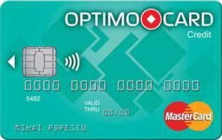 36 rate card optimo